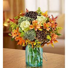flower shops in chicago chicago florist flower shop deliver flowers to chicago send