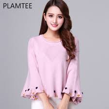plamtee sweet batwing sleeve girl cashmere ponchos winter warm