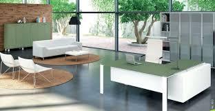 bureau brest design d intérieur bureau pour cabinet germany at stdibs