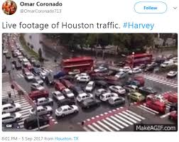 Traffic Meme - as kids head to school houstonians express frustration with post