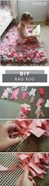 Where To Buy Rag Rugs Best 25 Diy Rugs Ideas On Pinterest Rug Making Rug And