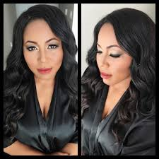 Makeup Artist In Miami Best Wedding Make Up Hair Stylists In Miami Jpenn Hair