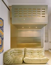 34 best ligne roset togo couch images on pinterest canapes