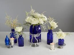 Blue Vases For Wedding 17 Best Prayer Breakfast Decor Images On Pinterest Red White