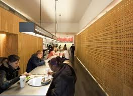 6 things you didn u0027t know about chipotle mexican grill huffpost