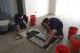 Local Tile Installers Trendsetter Tile Licensing Installation Contractor
