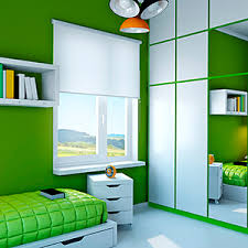Ideas For A Bedroom Makeover - room makeover ideas howstuffworks