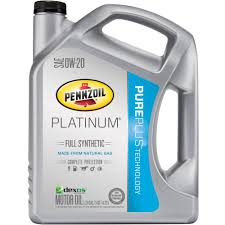 formula shell 5w 30 clean engine formula conventional motor oil