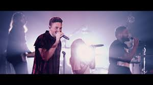 hillsong and free reveal summer youth revival tour axs