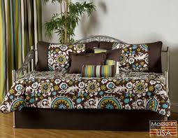 daybed comforter set finelymade furniture