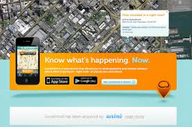 another opportuity to purchase airbnb localmind purchase next step on airbnb s path to local