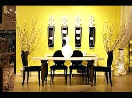 decorating a dining room buffet how to decorate dining room decorating dining room wall ideas