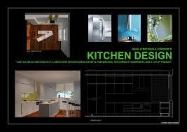 kitchen design board 1 by brunoduval22 on deviantart