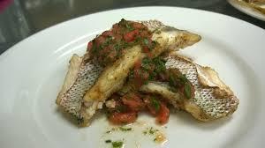 classical cuisine classical european cuisine week 9 r a í z y o r n o