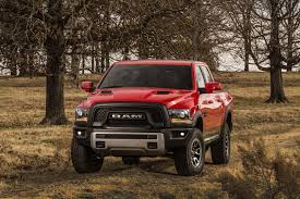 Dodge Ram Truck 2015 - ram product placement film looks awful and the studio knows it