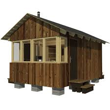 small vacation cabin plans 465 best house plans itty bitty to medium images on