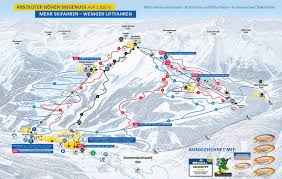 ski vacation with child care at hotel stegerhof your child