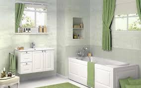 Curtain Ideas For Bathroom Furniture Purple Curtain Idea With Vintage Bathroom