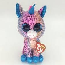sweet cute stuffys beanie boos ty beanie