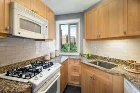 Flat For Rent 2 Bedroom 2 Bedroom Apartments For Rent In Nyc