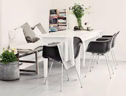 Design Summer Home In Denmark