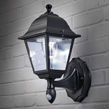 Wireless Light Fixture Battery Operated Wall Sconces With Remote It S Exciting Lighting