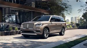 lincoln 2017 inside sioux falls ford lincoln inside the new 2018 lincoln navigator