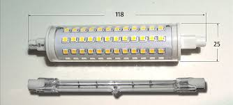 are halogen lights dimmable led l 10w to replace halogen light 360 dimmable pds