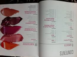 bobbi brown makeup manual pdf posted on july 14 2016 by admin in makeup 0 ments