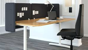 corner office desk ikea corner office desk ikea office tables ikea best desk corner table n
