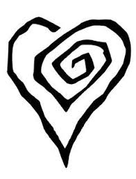 43 best tattoo ideas images on pinterest tattoo ideas tattoo