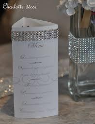 prã sentation menu mariage les 25 meilleures idées de la catégorie menu de mariage sur