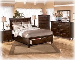camdyn bedroom set 25 best beautiful bedrooms images on pinterest beautiful bedrooms