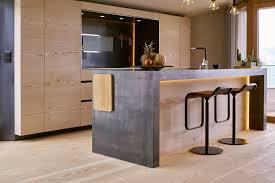 kitchen flooring ideas photos luxury kitchen flooring ideas 2017 kitchen idea inspirations