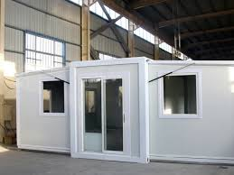 movable folding container house design in nepal low cost folding