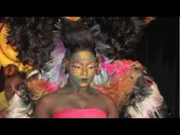 bronner brothers hair show 2015 winner bronner brothers hair show 2011 youtube