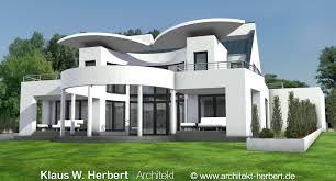 architektur bauhausstil klaus w herbert architekt aschaffenburg bauhaus kmch