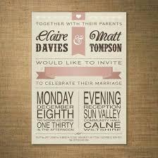 Informal Wedding Invitation Wording Best 25 Wedding Invitation Wording Examples Ideas On Pinterest
