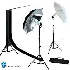 Photography Lighting Kit Miraculous Photography Backdrops And Lighting Kits Ideas