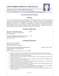 Sle Certification Letter Philippines 5th Grade Biography Book Report Outline Critical Essays On Poetry