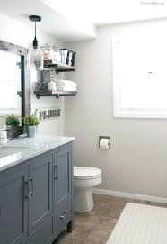 hgtv bathroom designs hgtv fixer bathrooms fixer hgtv fixer bathroom