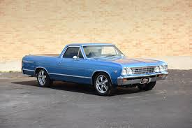 used chevrolet el camino for sale new york ny cargurus