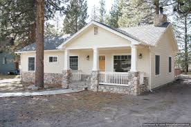lake homes in california craftsman style house for sale