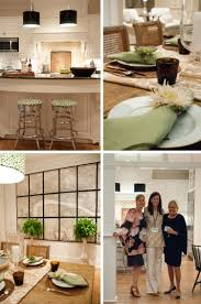 verve home decor and design charlottesville wine and country living blog home décor