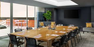 hotel anaheim hotel meeting rooms for rent