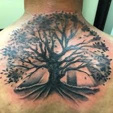 amazing bobcat head tattoo design inked pinterest tattoo