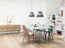 Apartment Dining Room Retro Soft Stylish Apartment Dining Room Coosyd Interior