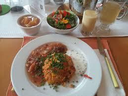 Ayurveda Bad Ems Ayurvedische Ernährung Ayurveda Tipps Tipps Maharishi