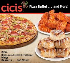 best restaurants michiana