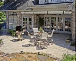Used Patio Awnings For Sale by Covers